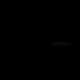 FREYAFILMS WEDDING